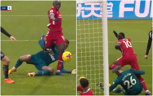 Video-Mane-penalty-shout-for-Liverpool-v
