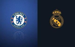 Chelsea transfer news: Mason Mount to Real Madrid