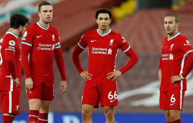 Liverpool may not pursue transfer as star expected to have bigger role at Anfield next season