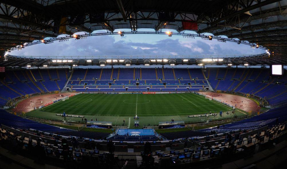 Arsenal vs Benfica Europa League fixtures confirmed