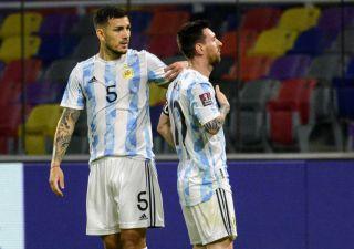 1002990948 | Últimas Noticias Futbol Mundial