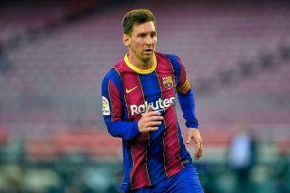 Messi news pic | Últimas Noticias Futbol Mundial