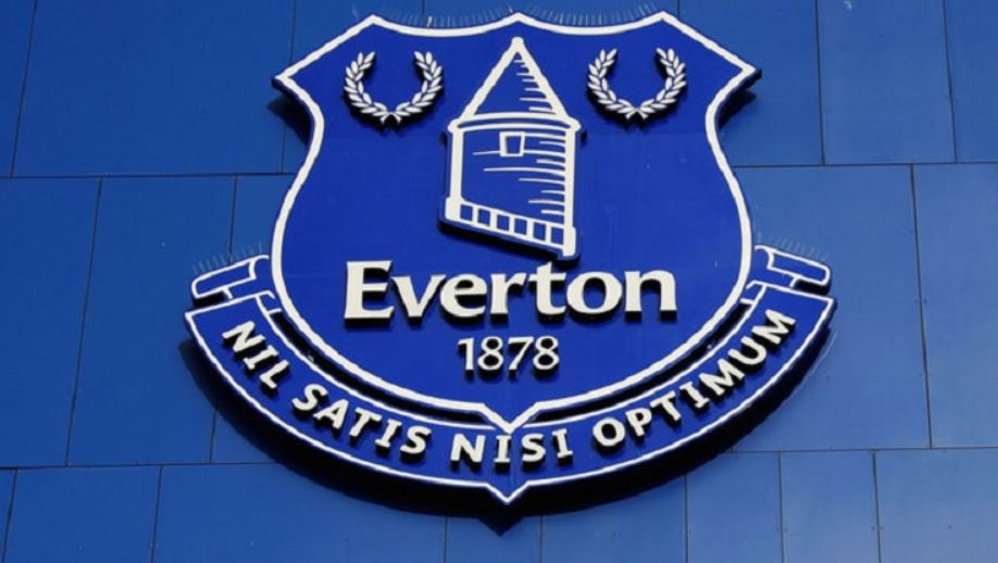 Everton's alleged paedophile is moved to a safe house for his own peace of mind