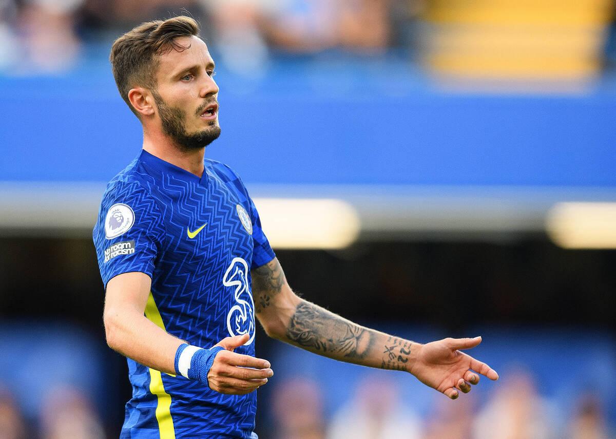 Chelsea set to return on-loan star and pursue alternative midfield option