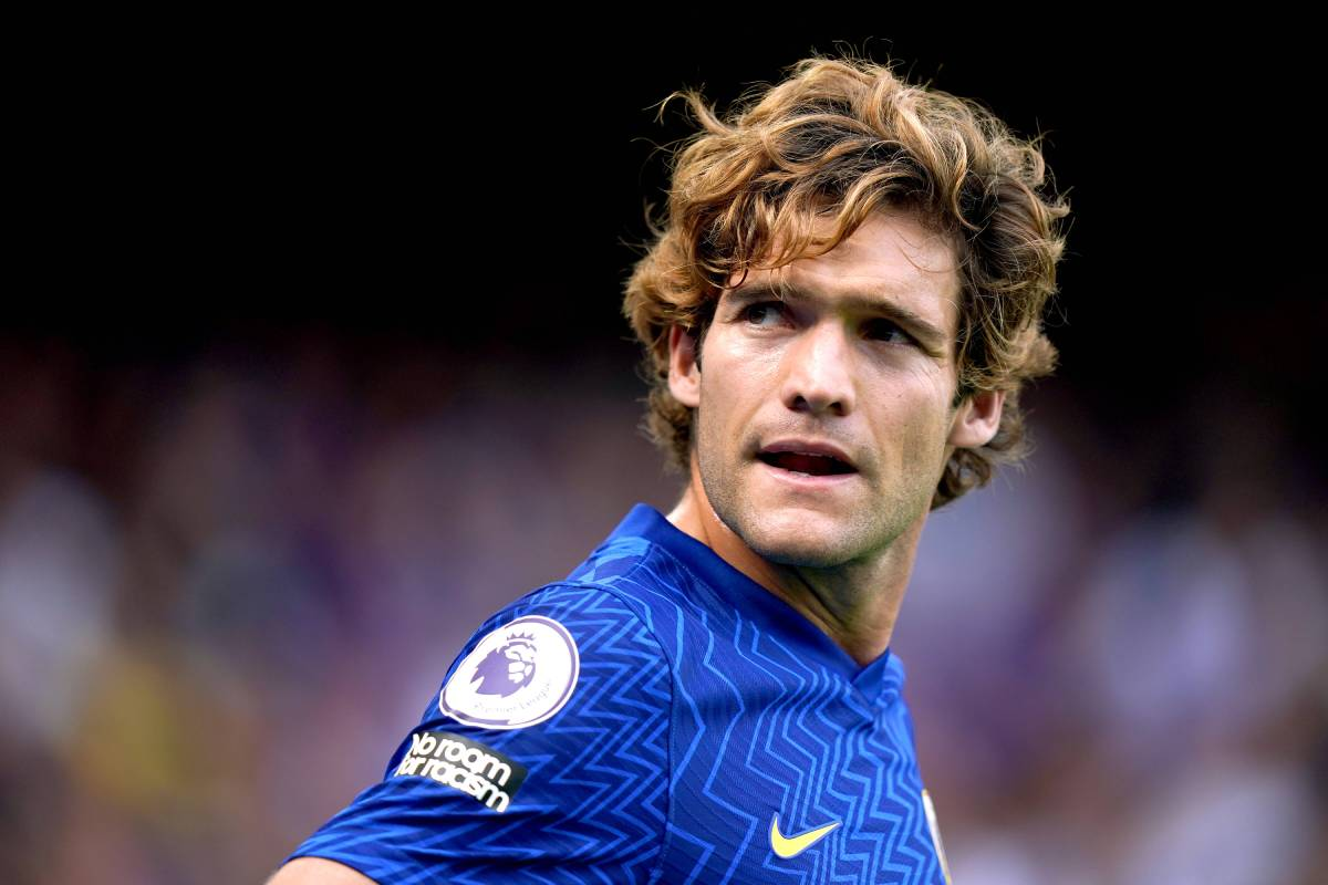 Chelsea star mentioned as potential transfer target for Inter Milan