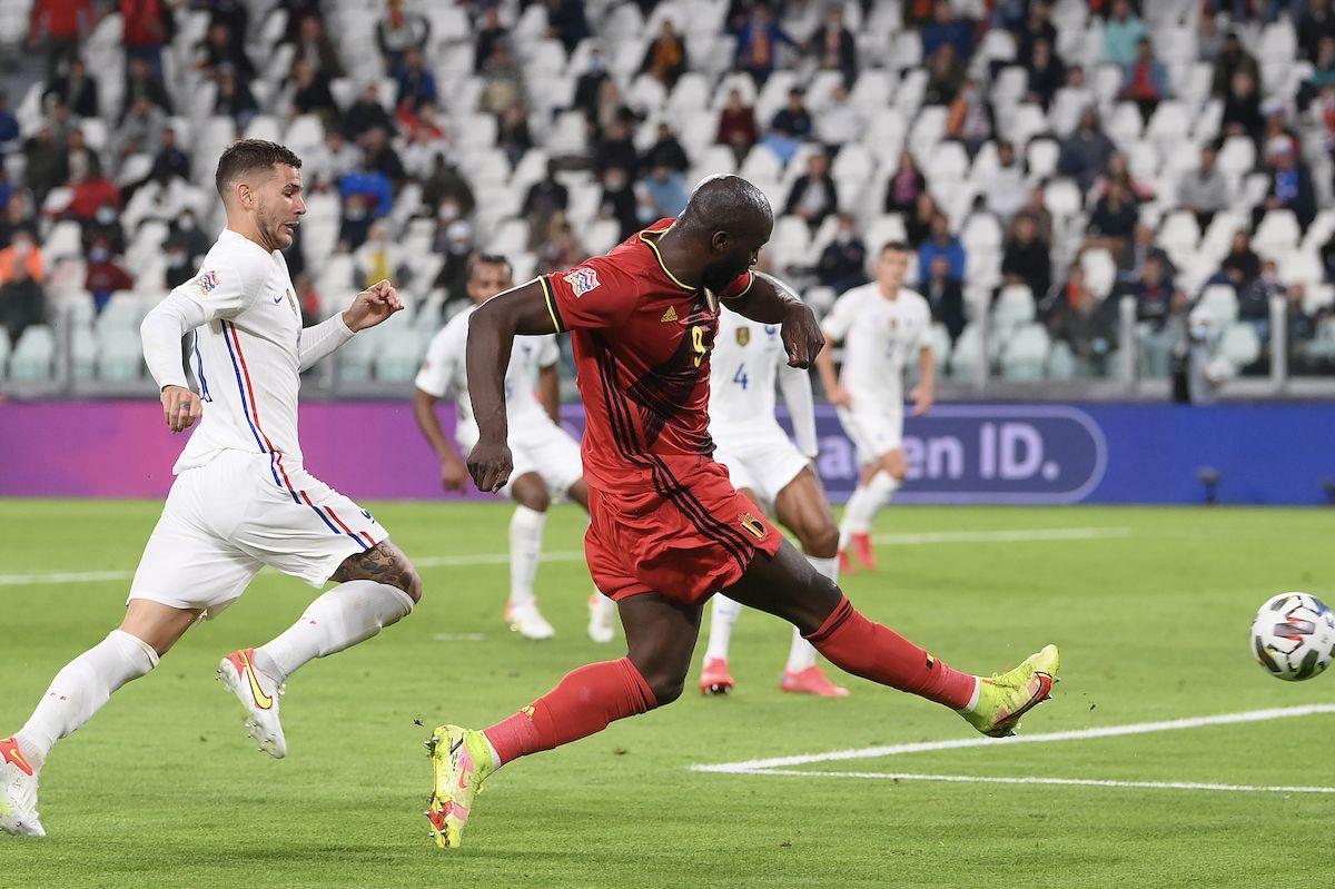 AC Milan defender gives brutal assessment of Chelsea star's recent performance